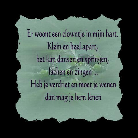 moeder gedichten kort