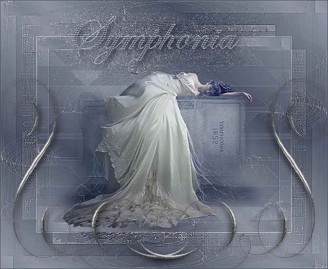 http://crea-annie-design.nl/symphonia/s-site.jpg